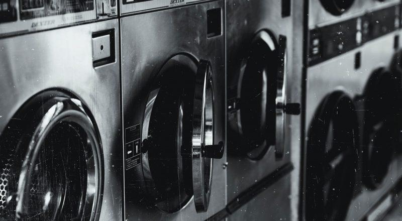 oud ijzer prijs van apparaten